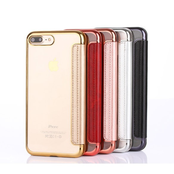 iPhoneX iPhone8 iPhone8 Plus iPhone7 iPhone7 P...