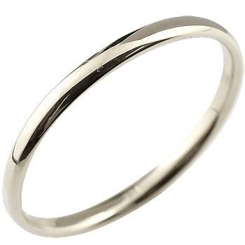 指輪 メンズ シルバーリング ピンキーリング 地金...