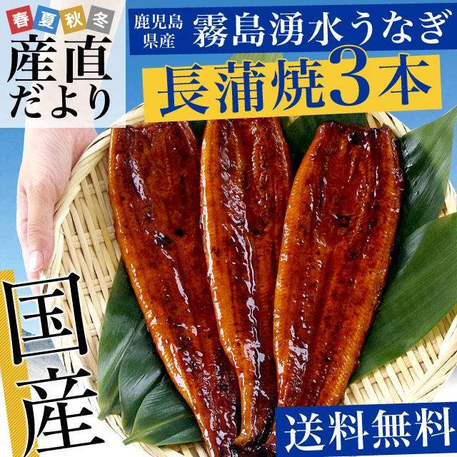 送料無料 鹿児島県志布志 山田水産 霧島湧水う...