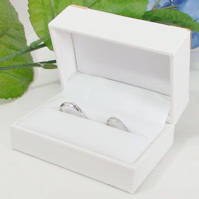 結婚指輪 マリッジリング ペアリング用ジュエリー...