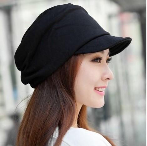 送料無料 当日発送 小顔効果抜群 紫外線防止 帽子...