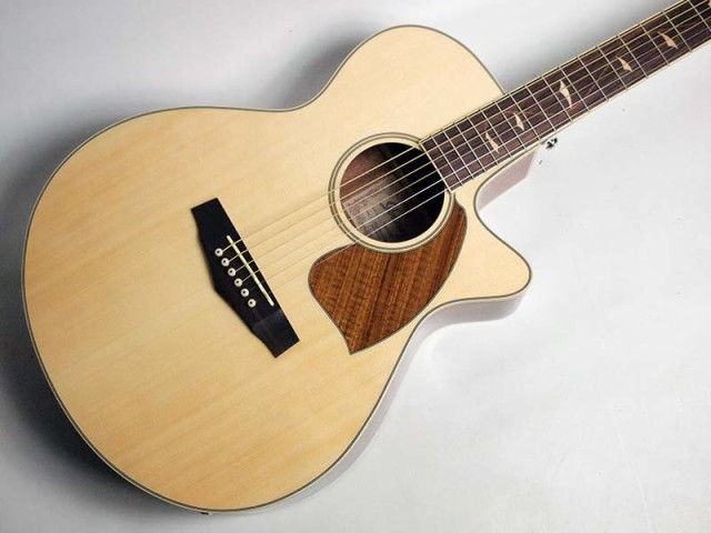 Ibanez/エレクトリック・アコースティックギター ...