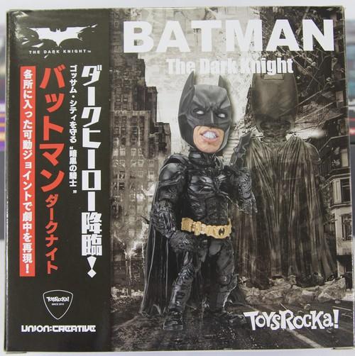 TOYS ROCKA!(トイズロッカ!) バットマン 「ダー...