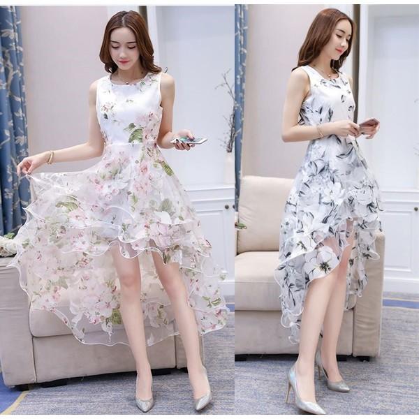 即納 ドレス パーティー 韓国 ドレス 結婚式 発表...