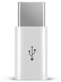 [大口:2個よりお承り]送料無料【Type C USB 充電...