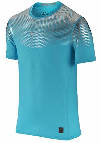 Nike Pro Hypercool Max Fitted Men's Training S...