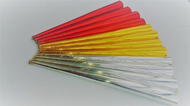 ネイル矢(刺さるタイプ)(10本セット)
