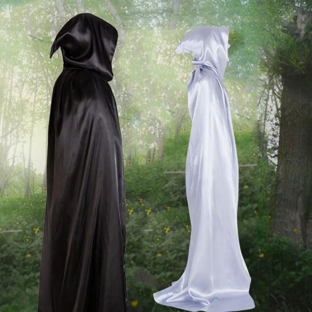 ハロウィン衣装 コスプレ 仮装 コスチューム 大人用 ウィッチ 魔女 セット 肩掛け ストール マント  フェアリー