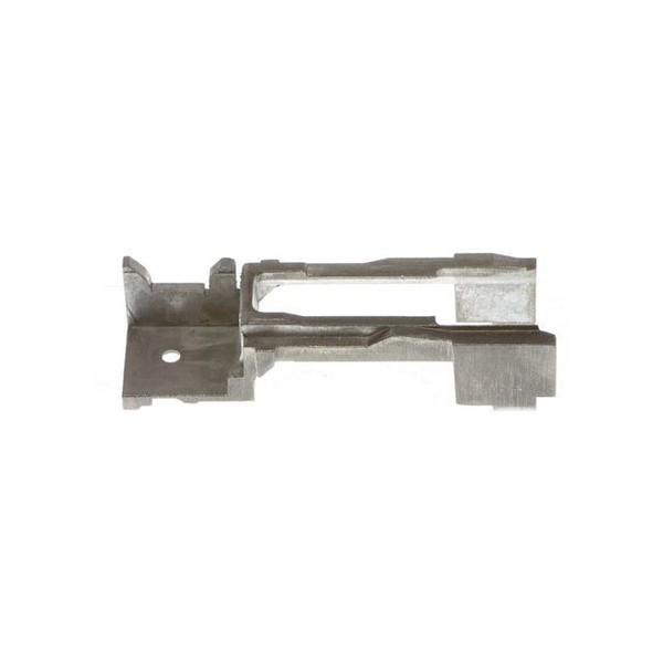 StarkArms Glockパーツ G17G4 01-16/ブリーチ