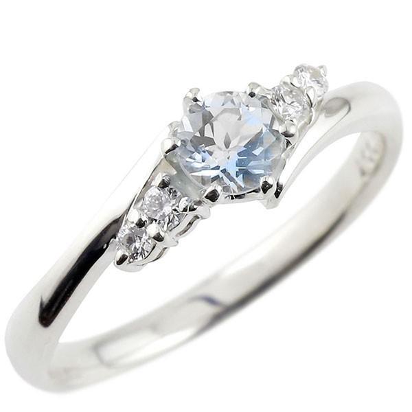 指輪 婚約指輪 エンゲージリング ブルームーンス...