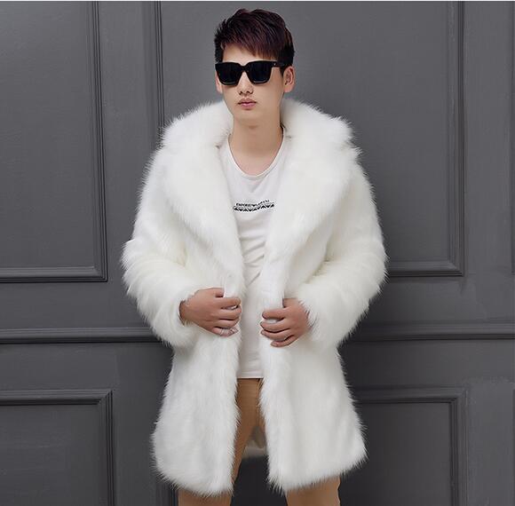 お洒落 毛皮コート 人気 上質 コート 上着 ジャケ...