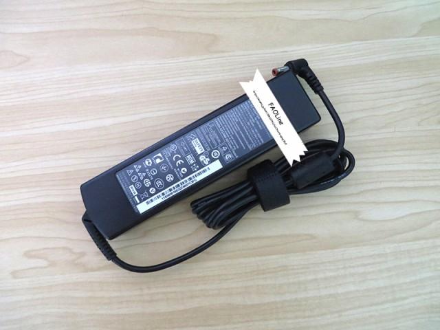 新品互換 Lenovo B460 Y460 Y470 G480 Y580 G560 ...