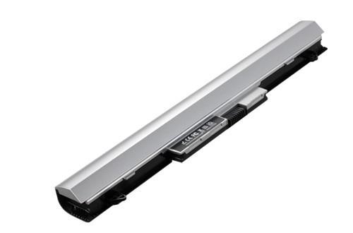 HP ProBook 430 430 G3 440 440 G3 Series  HSTNN...