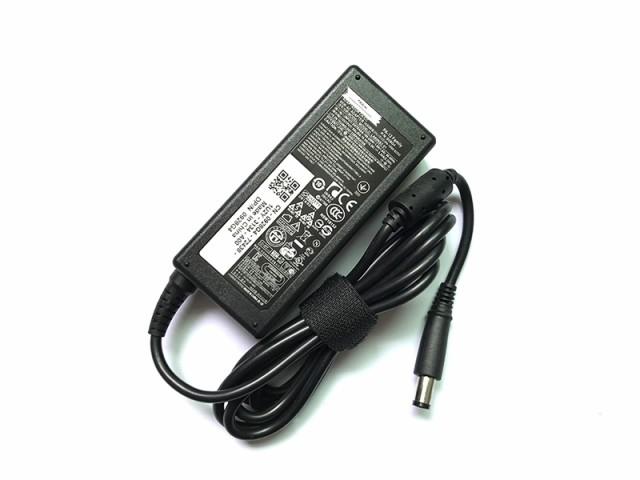新品互換 DELL 19.5V 3.34A 65W ACアダプター N40...