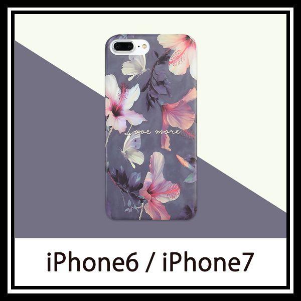 セール iphoneX iphone8 アイフォンケース iPhone...