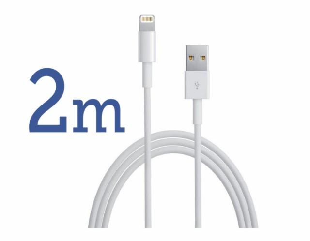 【メール便対応】高品質ホイル巻加工iphone12/12P...