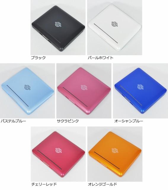 SELMER/プラスチック製リードケース テナーサック...