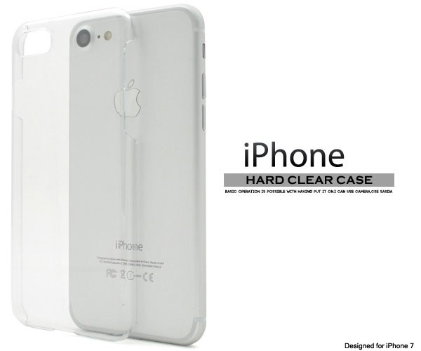 iPhone クリアケースiPhoneXR/iPhoneXSMax/iPhone...