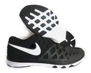 Nike Train Speed 4 ナイキ メンズ  フィットネ...