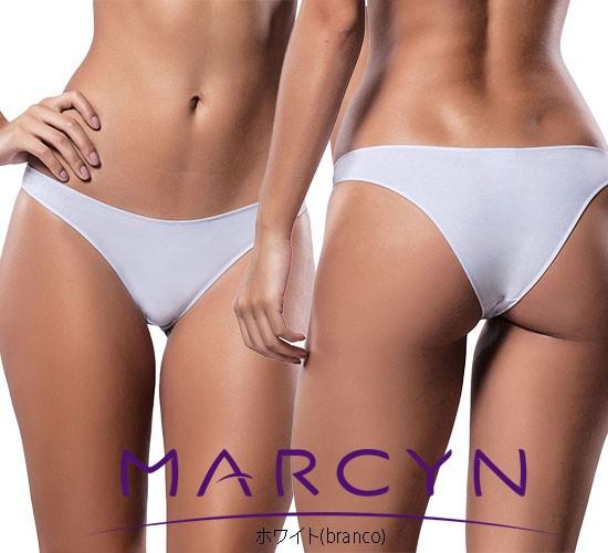 ブラジリアンショーツ MARCYN (マルシン)  402022...