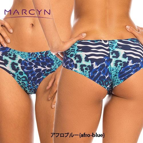 (マルシン)MARCYN ブラジリアンカット インポート...