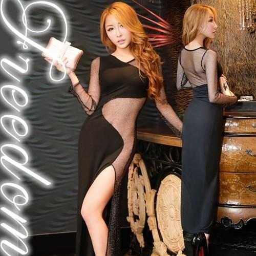 激安 セール ドレス ボディコン ドレス セクシー...