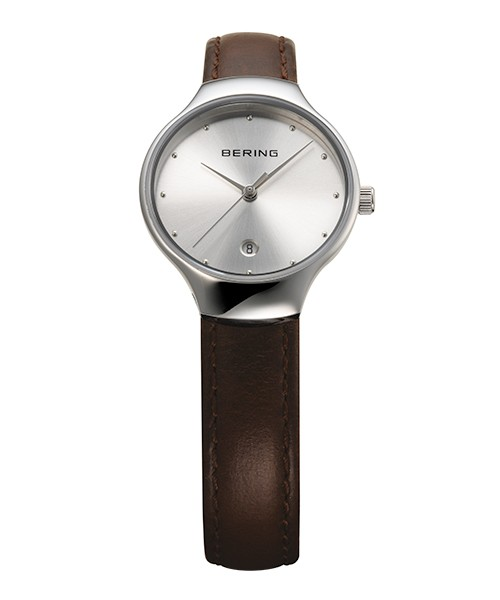 BERING Ladies Classic Infinity Pair Collection...