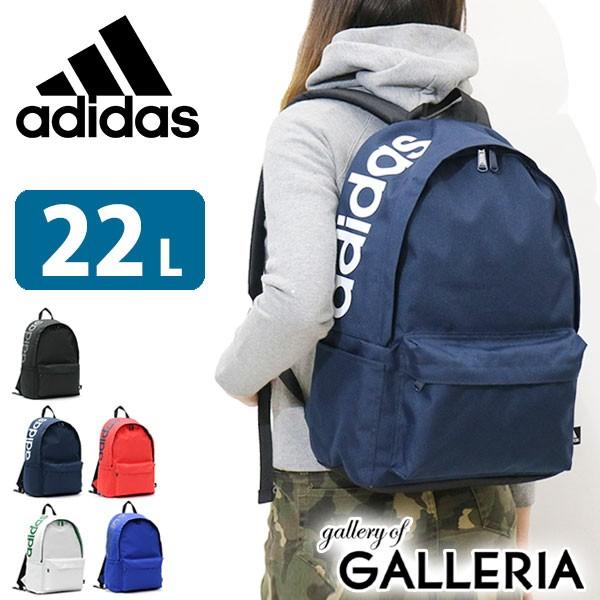【セール】アディダス リュックサック adidas ス...