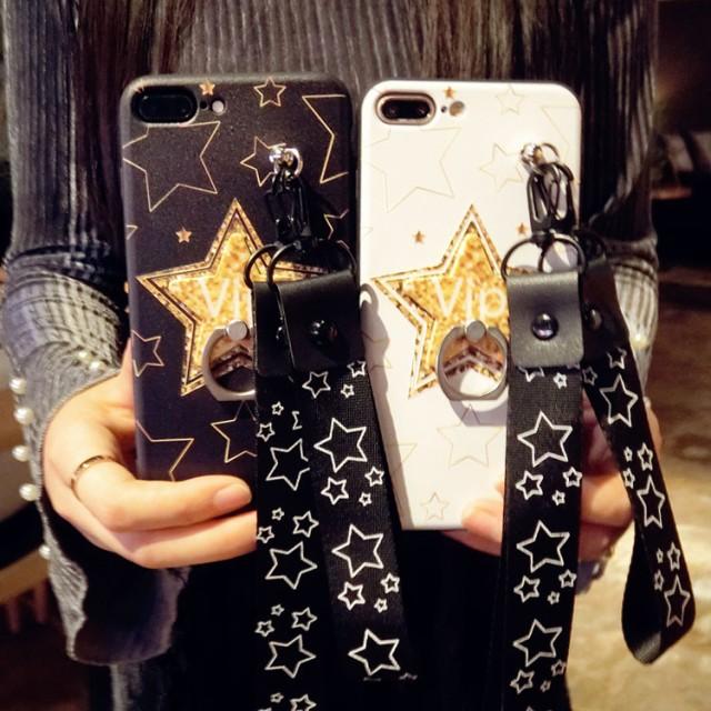 iPhoneX/iPhone8/8Plus/iPhone7/iPhone7Plus/iPho...