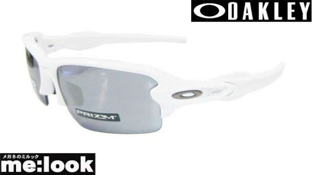 OAKLEY オークリー 偏光サングラス FLAK 2.0 0092...