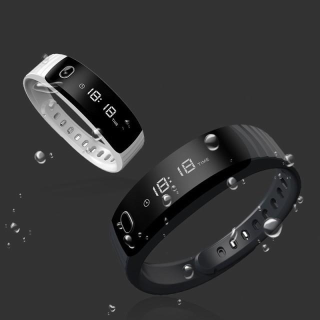 【メール便】从Bluetooth4.0 スマートウォッチ ス...
