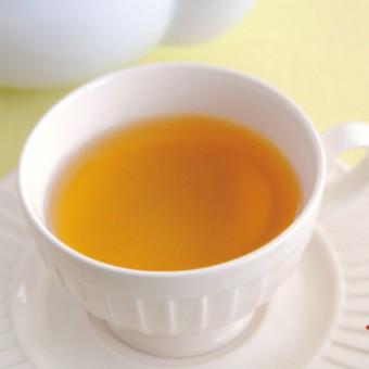 モリモリでるるん茶 ポット用30個入 ルイボステ...