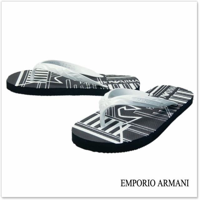 【セール 40%OFF!】EMPORIO ARMANI エンポリオ...
