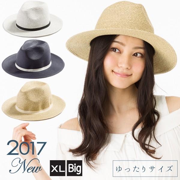 【商品名:12DA中折れHAT】麦わら帽子 帽子 レデ...