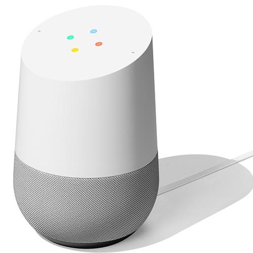 【新品即納】【送料無料】Google Home グーグル ...