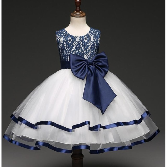 子供ドレス  フォーマル ドレス 新品 子供ドレス ...