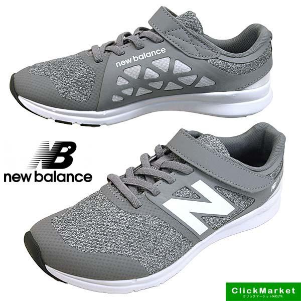 [送料無料]ニューバランス new balance PREMUS F ...