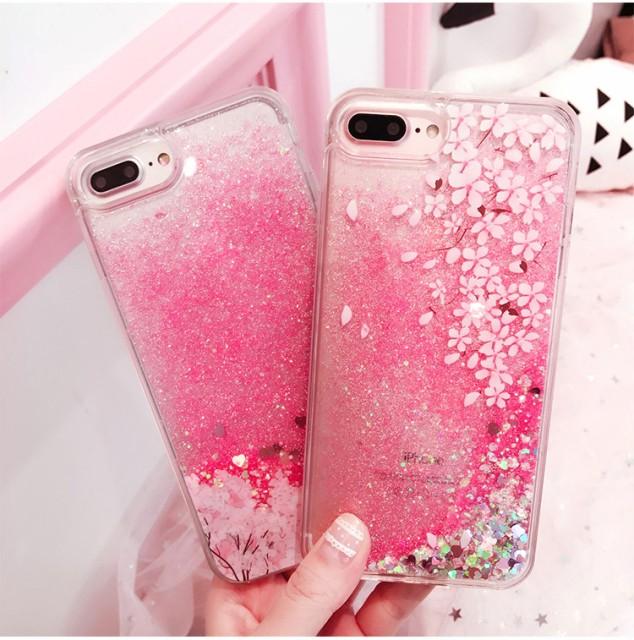 スマホケース iPhone8/8s iPhone6/6s iPhone7/7s ...