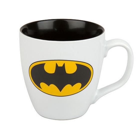 ◆バットマン  Bat man - Emblem (マグカップ...