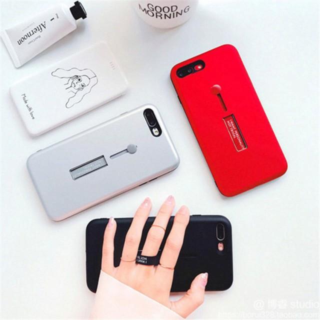 iphoneX iphone7 iphone8カバー iphone7plus ケー...