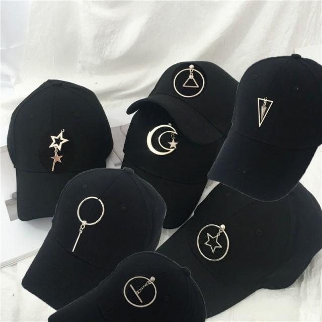 帽子 キャップ メンズ レディース 女性用 UVカッ...