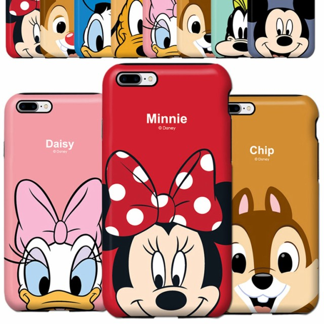 スマホケース ディズニー iPhone X iPhone8 iPhon...