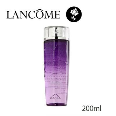 LANCOME/ランコム レネルジーMローション 200ml (...