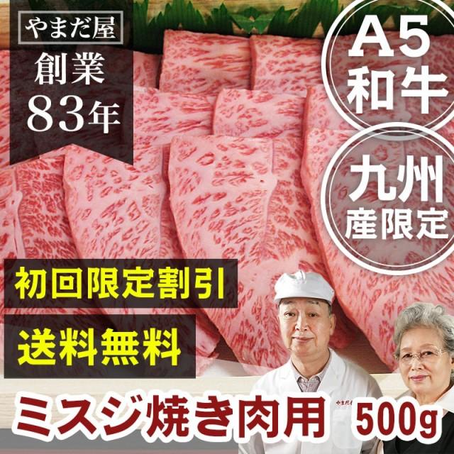 初回限定 送料無料 10%OFF 九州産 黒毛和牛(鹿児...