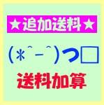 ★☆★送料[500円]のご案内★☆★