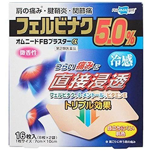 【第2類医薬品】【セルフメディケーション税制控...