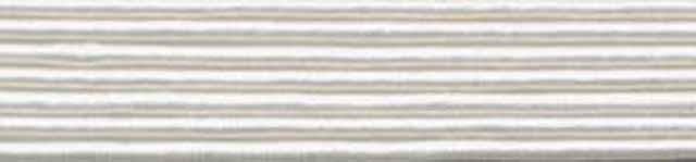 絹巻水引 白