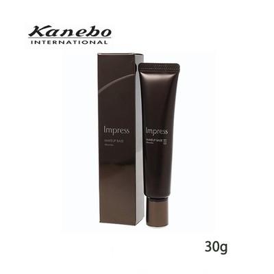 Kanebo/カネボウインプレスメイクアップベース II...