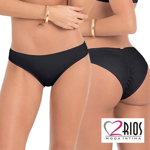 2RIOS ブラジリアンカットショーツ A502R22042