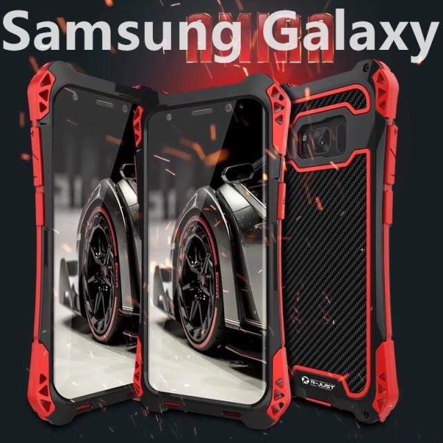アルミバンパー GalaxyS8 S8 Plus Galaxy S7 edge...